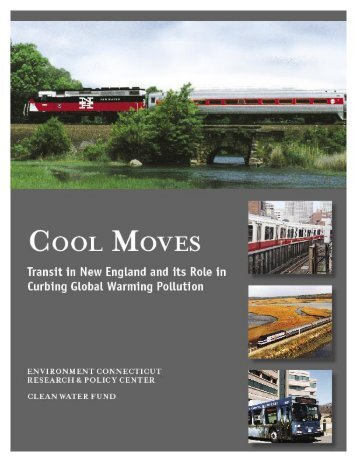 Download CT-Cool-Moves.pdf - Frontier Group
