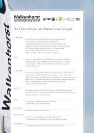 PDF - Dokument - Walkenhorst