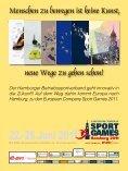 Hamburg meets Zürich - Communicate-right.com - Seite 2