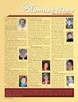 Summer 2008 - St. Joseph's Academy - Page 2