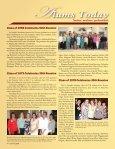 Summer 2008 - St. Joseph's Academy - Page 4