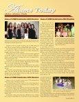 Summer 2008 - St. Joseph's Academy - Page 5