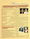 Summer 2008 - St. Joseph's Academy - Page 6