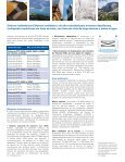 Serie 600 Punto-a-Punto - sicom - Page 3