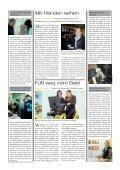 Stolzer Berufsweltmeister im Rampenlicht der VISIO-Tirol - Page 2