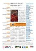 Stolzer Berufsweltmeister im Rampenlicht der VISIO-Tirol - Page 4