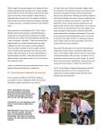 Your Generosity Makes a Difference - School of Veterinary Medicine ... - Page 5