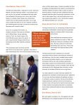 Your Generosity Makes a Difference - School of Veterinary Medicine ... - Page 6