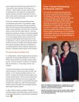 Your Generosity Makes a Difference - School of Veterinary Medicine ... - Page 7