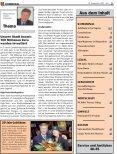 kommunal - Klagenfurt - Seite 2