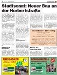 kommunal - Klagenfurt - Seite 3