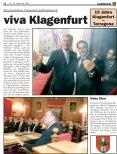 kommunal - Klagenfurt - Seite 5