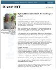 it-vest NYT nr. 19 - august 2005 - Page 5