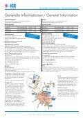 Floor Plans - Seite 4