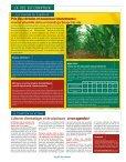 Fil Des Saisons #31 Printemps 2010 - Comptoir Agricole - Page 2