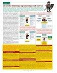 Fil Des Saisons #31 Printemps 2010 - Comptoir Agricole - Page 3