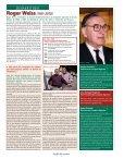 Fil Des Saisons #31 Printemps 2010 - Comptoir Agricole - Page 5