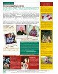 Fil Des Saisons #31 Printemps 2010 - Comptoir Agricole - Page 6