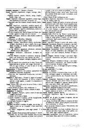 Gran dizionario piemontese-italiano