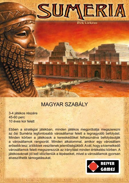 MAGYAR SZABÁLY