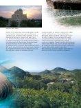 visita - Colli Euganei.biz - Page 3
