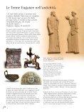 visita - Colli Euganei.biz - Page 4