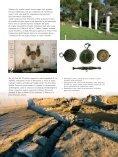 visita - Colli Euganei.biz - Page 5