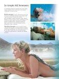 visita - Colli Euganei.biz - Page 6