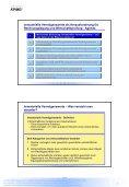 WP/StB Georg von Hohnhorst (KPMG, 08.06.2004) - wuestemann ... - Page 2