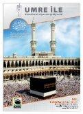 52. sayi PDF sayfalar_Layout 1 - Hayat Online - Page 2