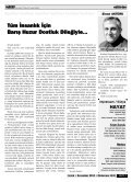 52. sayi PDF sayfalar_Layout 1 - Hayat Online - Page 3