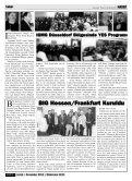 52. sayi PDF sayfalar_Layout 1 - Hayat Online - Page 4
