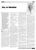 52. sayi PDF sayfalar_Layout 1 - Hayat Online - Page 5