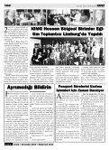 52. sayi PDF sayfalar_Layout 1 - Hayat Online - Page 6