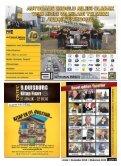 52. sayi PDF sayfalar_Layout 1 - Hayat Online - Page 7