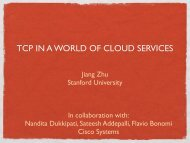 Slides [.pdf] - Stanford University