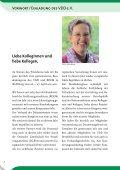 Deutscher Bundesverband eV - Page 4