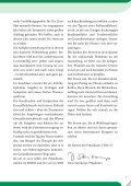 Deutscher Bundesverband eV - Page 5