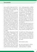 Deutscher Bundesverband eV - Page 7