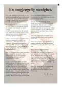Bøler menighet - Mediamannen - Page 3