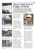Bøler menighet - Mediamannen - Page 7