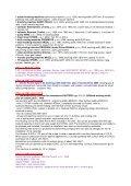 Wir bieten Ihnen freibleibend Zwischenverkauf vorbehalten ... - ATOK - Page 3