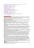 Wir bieten Ihnen freibleibend Zwischenverkauf vorbehalten ... - ATOK - Page 4