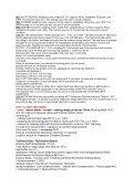 Wir bieten Ihnen freibleibend Zwischenverkauf vorbehalten ... - ATOK - Page 5