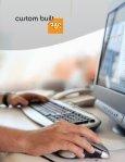Solution logicielle complète pour l'industrie de la Menuiserie et de la ... - Page 6