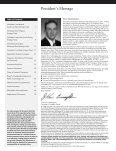 Columbia ETF Trust - Columbia Management - Page 2