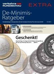 Lesen Sie hier mehr...! - Premio Reifen + Autoservice, H. Lauterbach ...