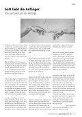 GEMEINDEzeitung - Martin-Luther-Kirche - Page 3