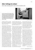 GEMEINDEzeitung - Martin-Luther-Kirche - Page 5