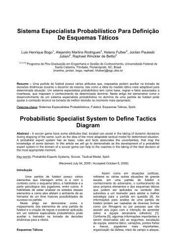 Download full paper in PDF